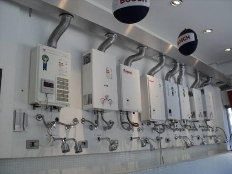 Quanto Custa Assistência Técnica Orbis Aquecedor a Gás Alto da Providencia - Assistência Técnica Orbis Aquecedor a Gás
