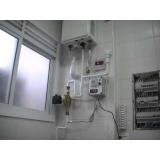 aquecedor de água portátil