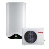 assistência de aquecedor solar Vila Alexandria