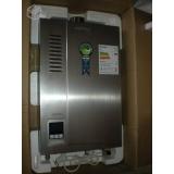 assistência de aquecedor água bosch
