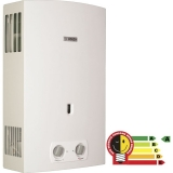 assistência de aquecedor bosch gwh 325