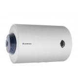 assistência técnica para aquecedores Pinheiros