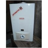 conserto de aquecedor rheem 36 litros