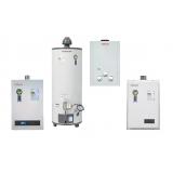 empresa de conserto de aquecedor rheem 22 litros Iguape