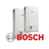 manutenção de aquecedor a gás cml 25 plus Vila Albertina