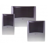 manutenção de aquecedor solar Marília