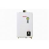 quanto custa aquecedor bosch gwh 350 Bauru