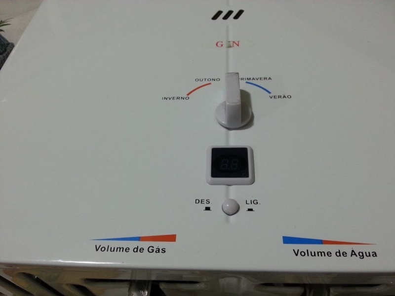 quanto custa aquecimento solar industrial Moema