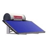 quanto custa conserto de aquecedor solar Parque Peruche