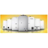 quanto custa conserto e instalação de aquecedores Serra da Cantareira