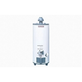 venda de aquecedor de água a gás komeco Serra da Cantareira